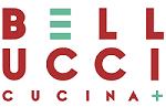 Bellucci Cucina